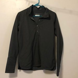 Columbia Omni-wick sweater